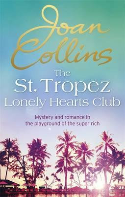 The St Tropez Lonely Hearts Club