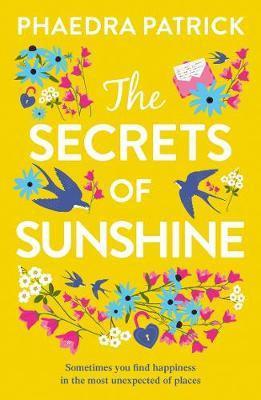 The Secret of Sunshine