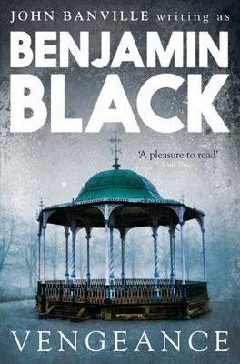 Vengeance (Benjamin Black)
