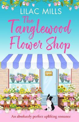 The Tanglewood Flower Shop (Lilac Mills)