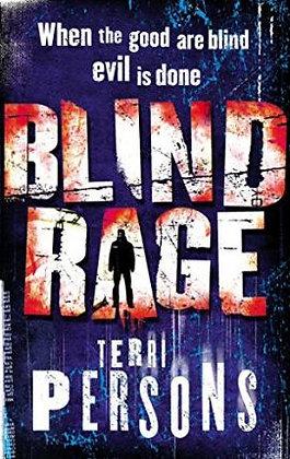 Bind Rage