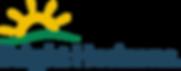 logo-BH-UK-2018-R.png