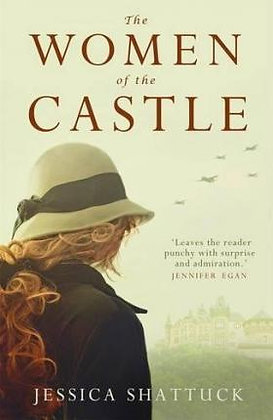 The Women Of The Castle (Jessica Shattuck)