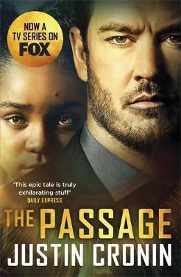 The Passage