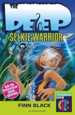The Deep: Selkie Warrior