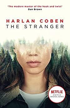 The Stranger (Harlan Coben)