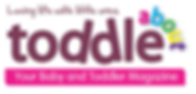 toddle about logo.png