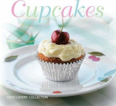 Cupcakes (Hardback)
