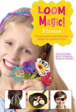 Loom Magic! Xtreme