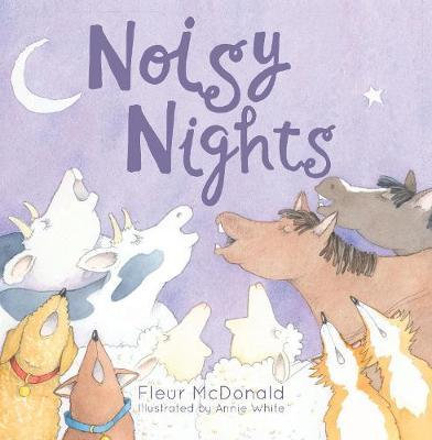 Noisy Nights
