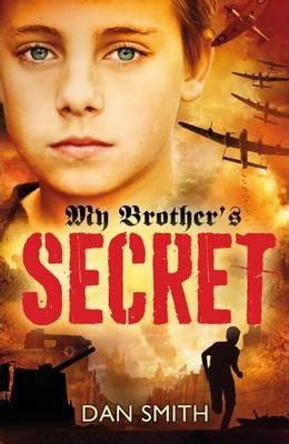 My Brother's Secret