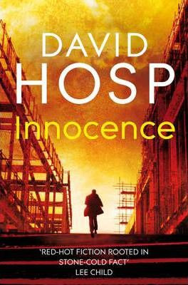 Innocence (David Hosp)