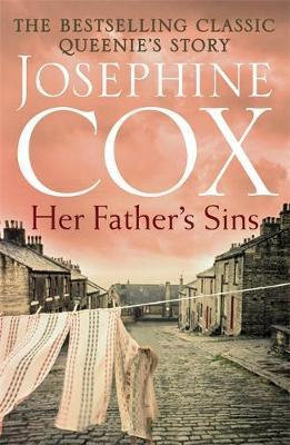 Her Father's Sins (Josephine Cox)