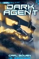 Shadow Squadron: Dark Agent