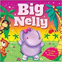 Big Nelly