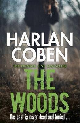 The Woods (Harlan Coben)