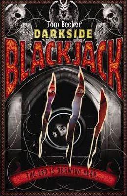 Darkside: Black Jack