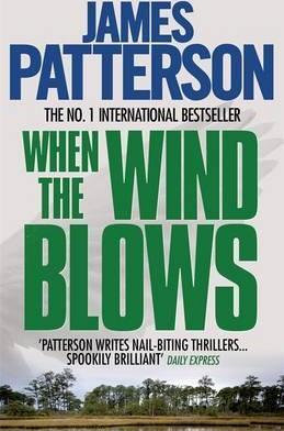 When The Wind Blows (James Patterson)