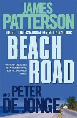 Beach Road (James Patterson)