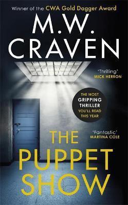 The Puppet Show (M W Craven)