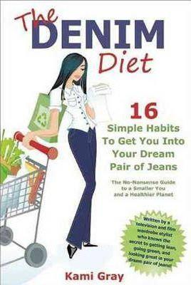 The Denim Diet