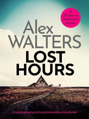 Lost Hours (Alex Walters)