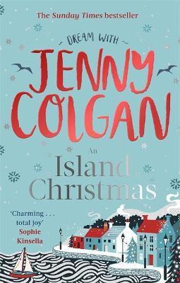 An Island Christmas (Jenny Colgan)