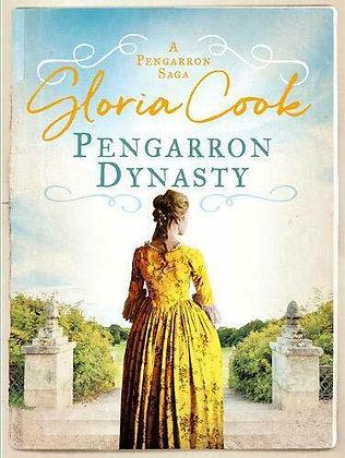 Pengarron Dynasty (Gloria Cook)