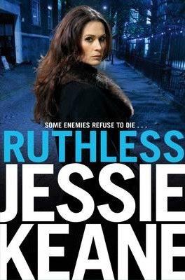 Ruthless (Jessie Keane)
