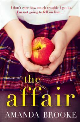 The Affair (Amanda Brooke)