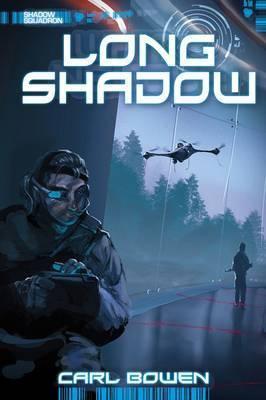 Shadow Squadron: Long Shadow