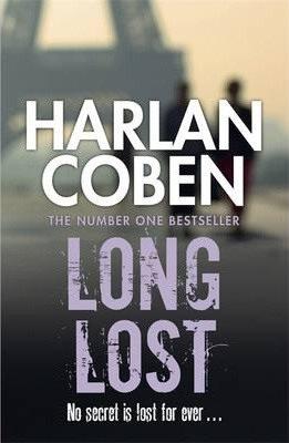 Long Lost (Harlan Coben)