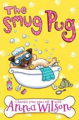 The Smug Pug