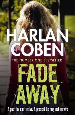 Fade Away (Harlan Coben)