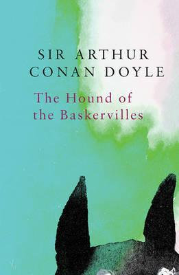 The Hound Of The Baskervilles (Legend Classics)