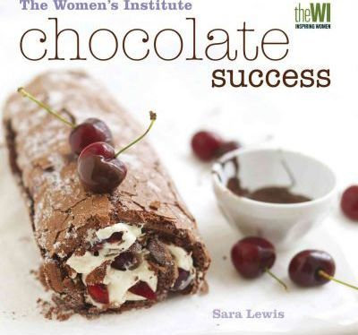 Chocolate Success (Hardback)