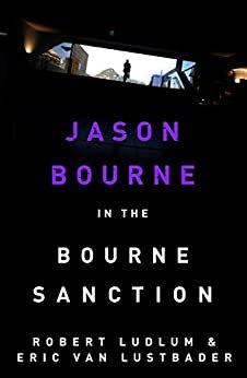 The Bourne Sanction