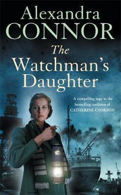 The Watchman's Daughter