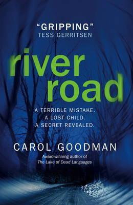 River Road (Carol Goodman)