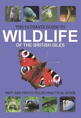 The Ultimate Guide of the British Isles