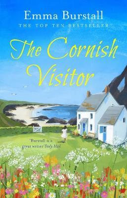 The Girl Who Came Home To Cornwall