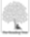 reading tree logo.png