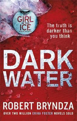 Dark Water (Robert Bryndza)