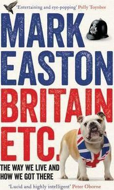 Britain Etc.