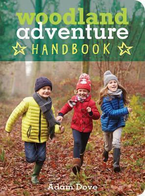Woodland Adventure Handbook