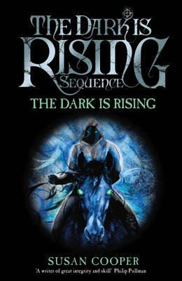 The Dark Is Rising Sequence: The Dark Is Rising