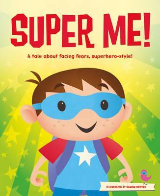Super Me!