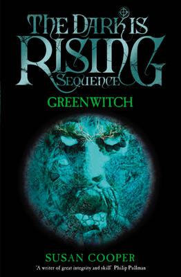 The Dark Rising Sequence: Greenwitch