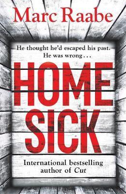 Home Sick (Marc Raabe)