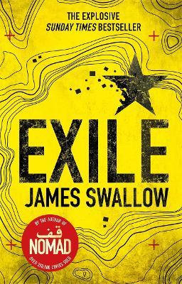 Exile (James Swallow)